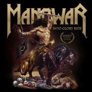 Manowar - Into Glory Ride: MMXIX Imperial Edition (CD)